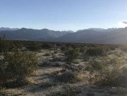 Photo of Vacant Land, Inyokern, CA 93527 (MLS # 1956937)