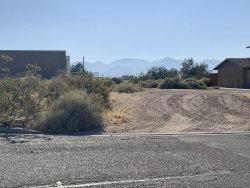 Photo of Erwin Street, Ridgecrest, CA 93555 (MLS # 1957262)