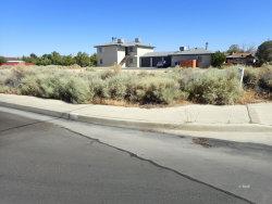 Photo of California, Ridgecrest, CA 93555 (MLS # 1957266)