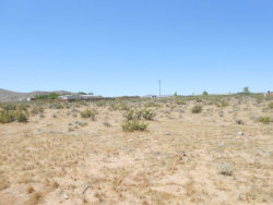 Photo of W Hartley AVE, Ridgecrest, CA 93555 (MLS # 1957277)