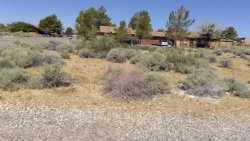 Tiny photo for East California Ave, Ridgecrest, CA 93555 (MLS # 1957310)