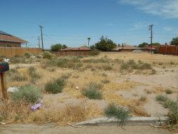 Tiny photo for 081-192-31 Yorktown, Ridgecrest, CA 93555 (MLS # 1957316)