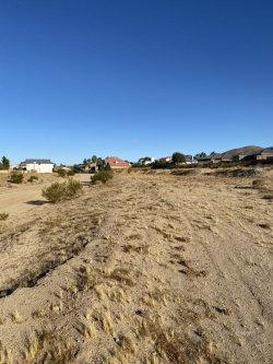 Photo of Shenendoah, Ridgecrest, CA 93555 (MLS # 1957783)