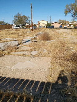 Photo of 223 W Haloid AVE, Ridgecrest, CA 93555 (MLS # 1957817)