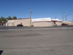 Tiny photo for Ridgecrest, CA 93555 (MLS # 1952793)