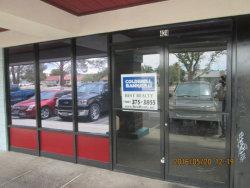 Tiny photo for Ridgecrest, CA 93555 (MLS # 1952902)