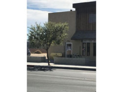 Photo of Ridgecrest, CA 93555 (MLS # 1953772)