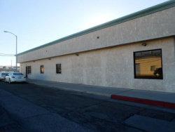 Tiny photo for Ridgecrest, CA 93555 (MLS # 1953912)