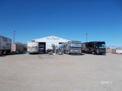 Tiny photo for Ridgecrest, CA 93555 (MLS # 1954258)