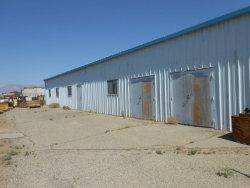 Tiny photo for N 1331 N. Inyo ST, Ridgecrest, CA 93555 (MLS # 1954603)
