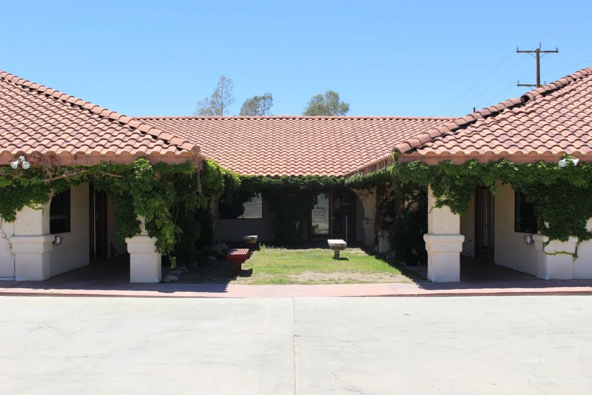Photo for Ridgecrest, CA 93555 (MLS # 1955130)