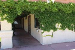 Tiny photo for Ridgecrest, CA 93555 (MLS # 1955130)