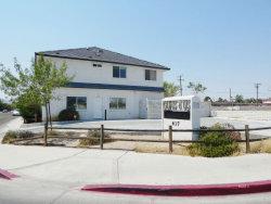 Tiny photo for Ridgecrest, CA 93555 (MLS # 1955286)