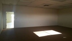 Tiny photo for Ridgecrest, CA 93555 (MLS # 1955376)