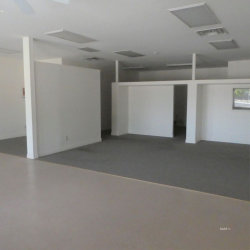 Tiny photo for 1521 N Norma ST, Ridgecrest, CA 93555 (MLS # 1956447)