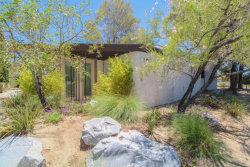 Photo of 804 / 808 N Norma ST, Ridgecrest, CA 93555 (MLS # 1957288)
