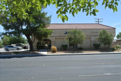 Tiny photo for 1550 N Norma ST, Ridgecrest, CA 93555 (MLS # 1957336)