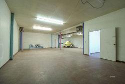 Tiny photo for 1113 W Graaf AVE Unit # B & C, Ridgecrest, CA 93555 (MLS # 1957549)
