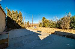 Tiny photo for 4051 W Inyokern RD, Ridgecrest, CA 93555 (MLS # 1957929)