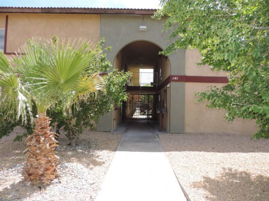 Photo for Ridgecrest, CA 93555 (MLS # 1953518)