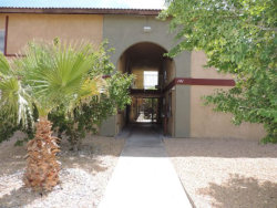 Tiny photo for Ridgecrest, CA 93555 (MLS # 1953518)