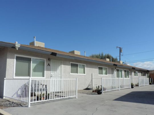 Photo for Ridgecrest, CA 93555 (MLS # 1953536)