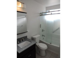Tiny photo for Ridgecrest, CA 93555 (MLS # 1953536)