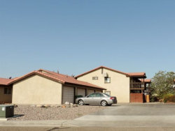 Photo of Ridgecrest, CA 93555 (MLS # 1953758)