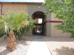 Photo of Ridgecrest, CA 93555 (MLS # 1953929)
