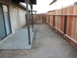 Tiny photo for Ridgecrest, CA 93555 (MLS # 1953941)