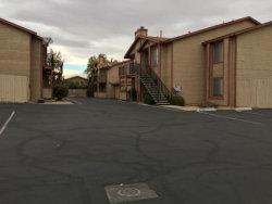 Tiny photo for Ridgecrest, CA 93555 (MLS # 1954032)