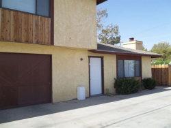 Photo of Ridgecrest, CA 93555 (MLS # 1954034)