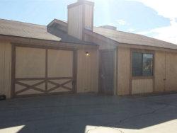 Photo of Ridgecrest, CA 93555 (MLS # 1954038)