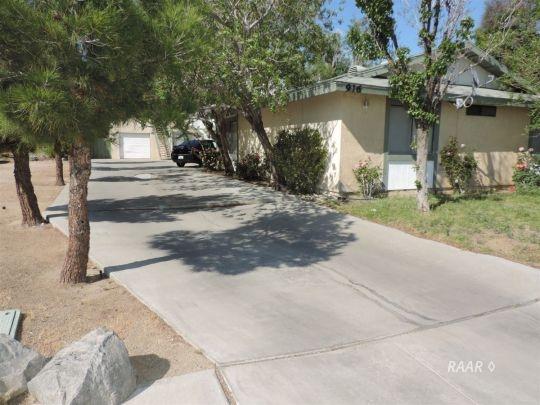 Photo for Ridgecrest, CA 93555 (MLS # 1954126)