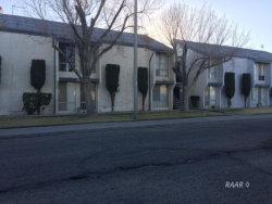 Tiny photo for Ridgecrest, CA 93555 (MLS # 1954133)