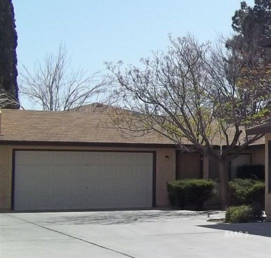 Photo for Ridgecrest, CA 93555 (MLS # 1954247)