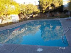 Tiny photo for Ridgecrest, CA 93555 (MLS # 1954399)