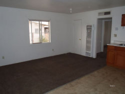 Tiny photo for Ridgecrest, CA 93555 (MLS # 1954465)