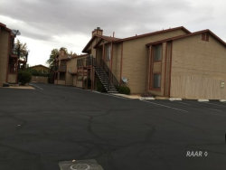 Tiny photo for Ridgecrest, CA 93555 (MLS # 1954519)