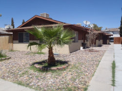 Photo of Ridgecrest, CA 93555 (MLS # 1954605)