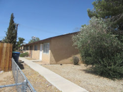 Photo of Ridgecrest, CA 93555 (MLS # 1954609)