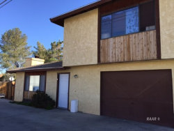 Photo of Ridgecrest, CA 93555 (MLS # 1954621)