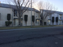Photo of Ridgecrest, CA 93555 (MLS # 1954634)