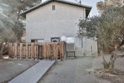 Tiny photo for Ridgecrest, CA 93555 (MLS # 1954746)