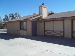 Tiny photo for Ridgecrest, CA 93555 (MLS # 1954762)