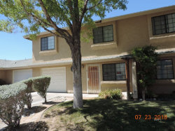 Photo of Ridgecrest, CA 93555 (MLS # 1954823)