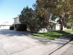 Photo of Ridgecrest, CA 93555 (MLS # 1954865)