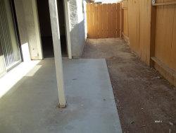 Tiny photo for Ridgecrest, CA 93555 (MLS # 1954865)