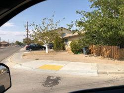 Tiny photo for Ridgecrest, CA 93555 (MLS # 1954878)