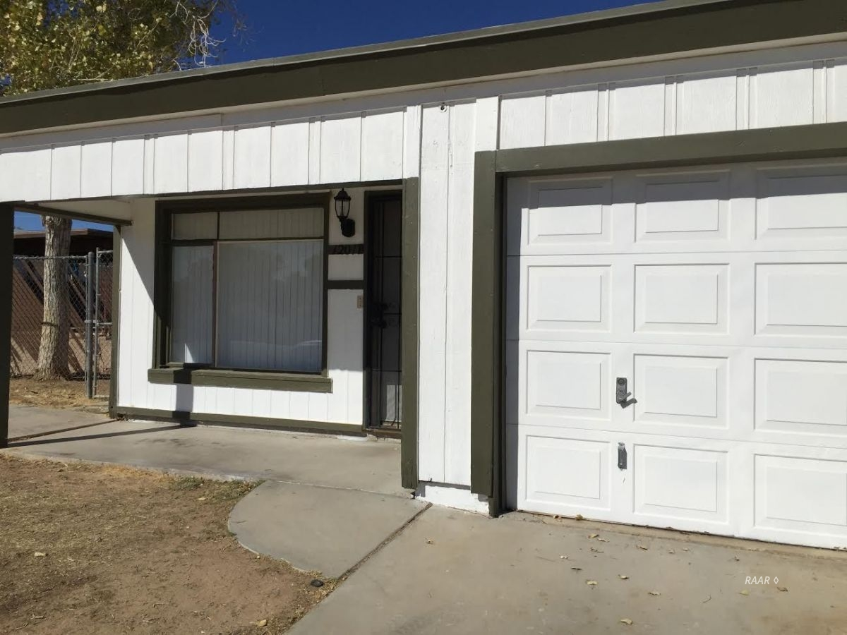 Photo for Ridgecrest, CA 93555 (MLS # 1954986)